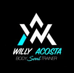 Willy Soul Trainer